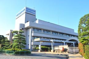 西横浜国際総合病院1
