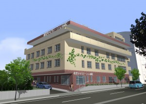 和光リハヒ_リテーション病院 x-1[90]
