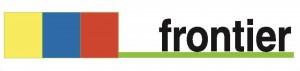 frontierロゴ