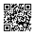QR_Code1512627682